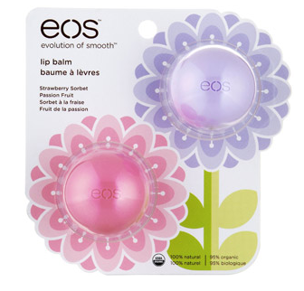 passion fruit eos