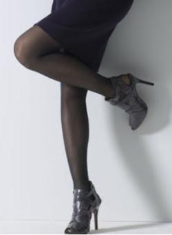 black tights sears