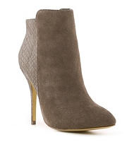 taupe steve madden boots dsw