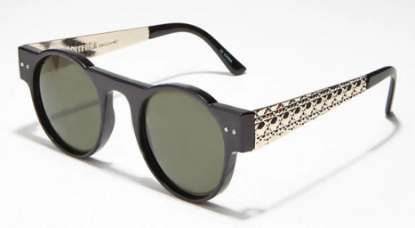 spitfire sunglasses Forever 21