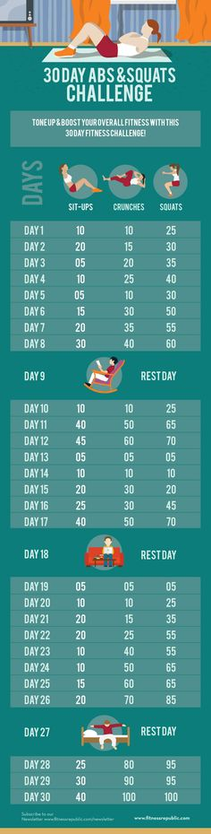 30-day-abs-and-squats-challenge