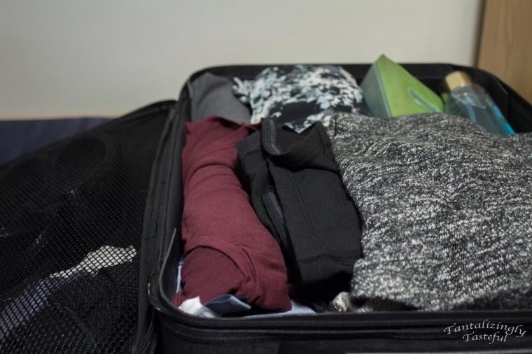 packing-5