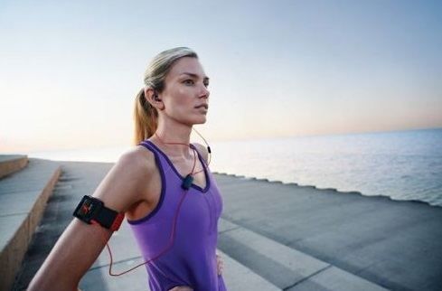 things-to-look-for-in-exercise-headphones