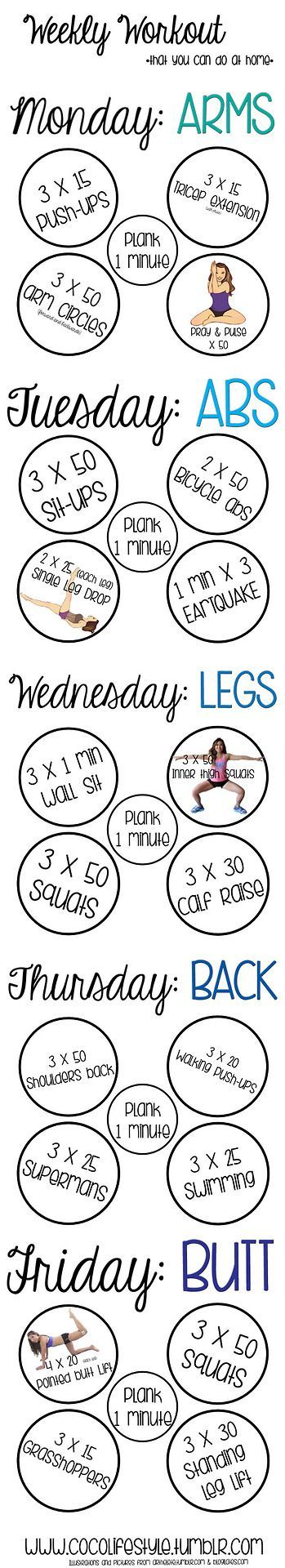 weekly workout circuit plan.jpg