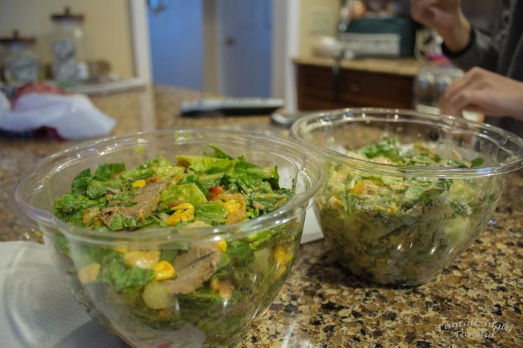 lauren-and-salads-3