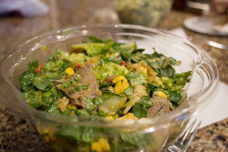 lauren-and-salads-5