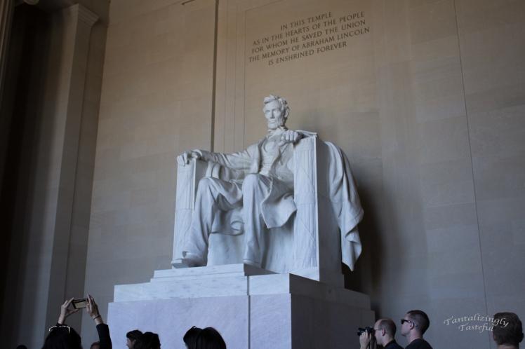 Washington1-2.jpg