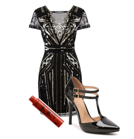 4.27.17 where you can get it
