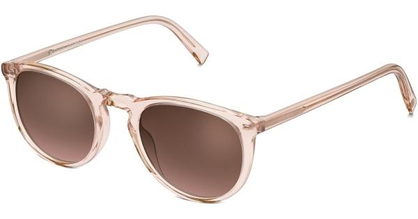 WP-Haskell-671-Sunglasses-Angle-A3-sRGB