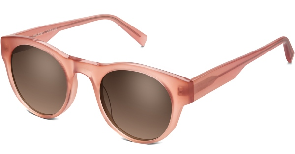 WP-Jones-521-Sunglasses-Angle-A2-sRGB (2)